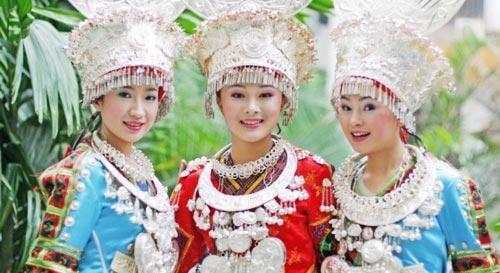 bai minority 3