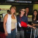 china-2006-1