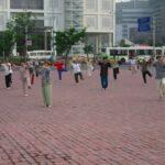china-2006-10