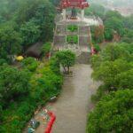 china-2006-16