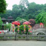 china-2006-17