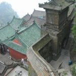 china-2006-18