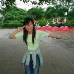 china-2006-2