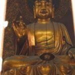 china-2006-23