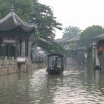 china-2006-25