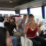 china-2006-3