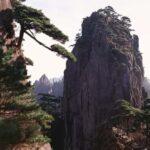 china-2006-30