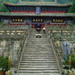 china-2006-34