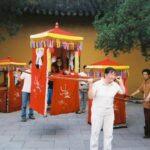 china-2006-35
