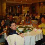 china-2006-4