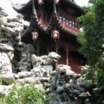 china-2006-40