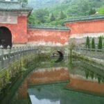 china-2006-6