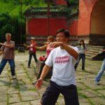 china-2006-7