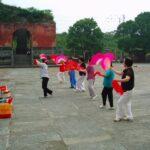 china-2006-8