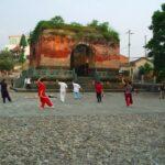 china-2006-9