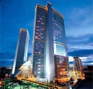 kunming hotel 2