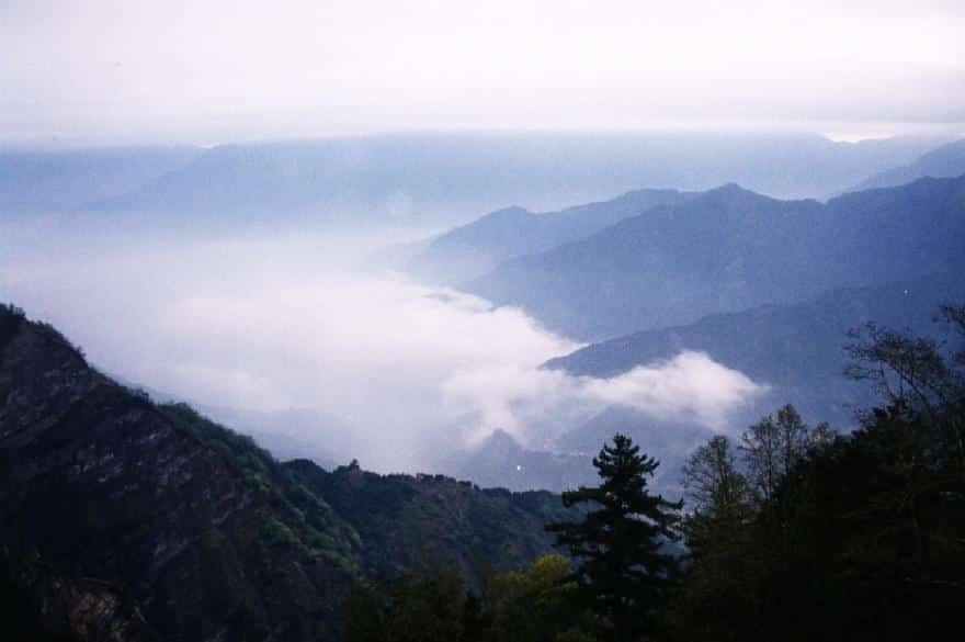 view-from-alishan